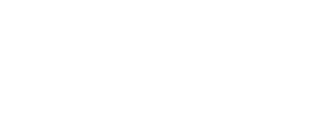 ABCO Automation.