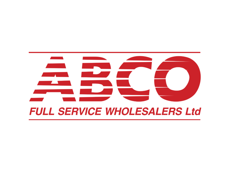 ABCO Logo PNG Transparent & SVG Vector.