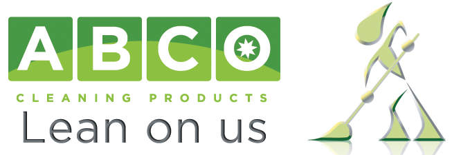 Abco Products PNG Transparent Abco Products.PNG Images..