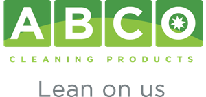 Abco Products Logo PNG Transparent Abco Products Logo.PNG Images.