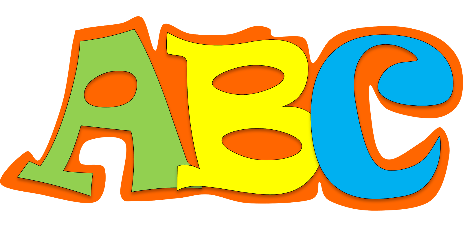 R clipart abc, R abc Transparent FREE for download on WebStockReview.