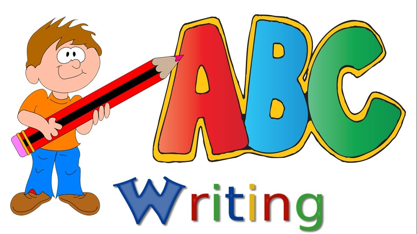 Abc clipart capital letter, Abc capital letter Transparent.