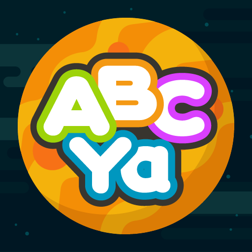 ABCya! • Learning Games and Apps for Kids.