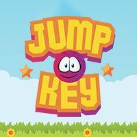 Jump Key.