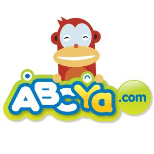 ABCya.
