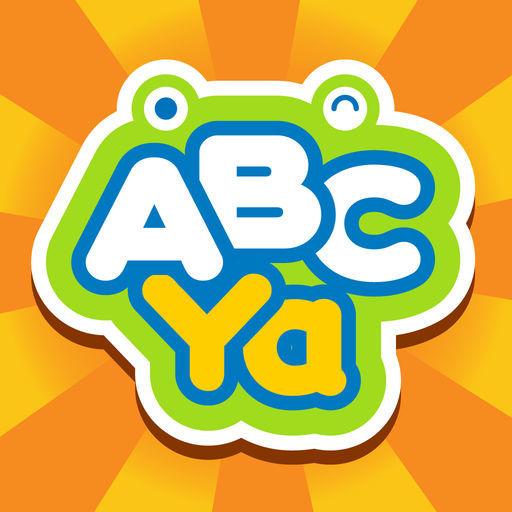 ABCya Games.