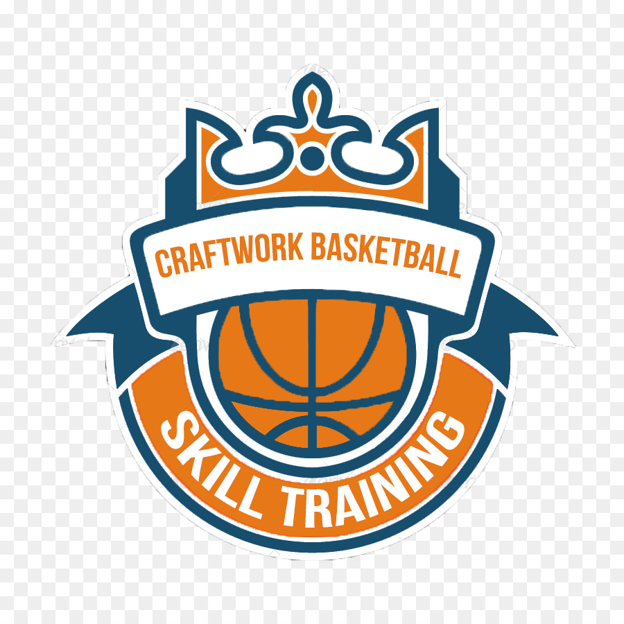 Skill Logo png download.