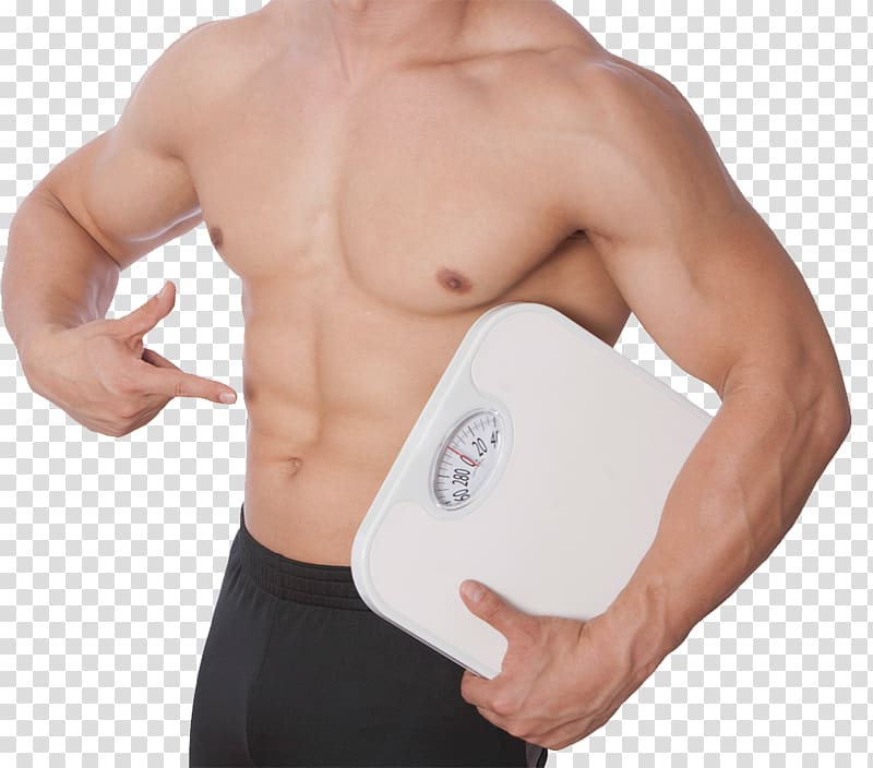 Weight loss Weighing scale Abdomen Muscle, Fitness coach.