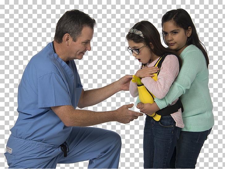Abdominal thrusts Abdomen Child Asphyxia Toddler, children\'s.
