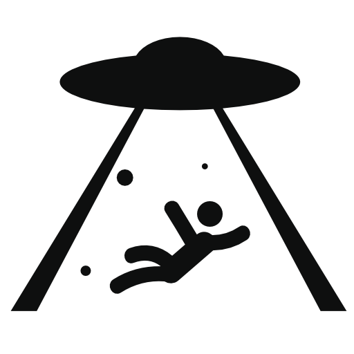 Free Alien Abduction Cliparts, Download Free Clip Art, Free.