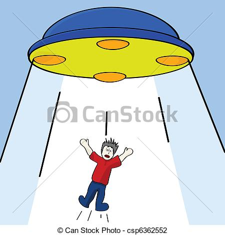 Abduction Clip Art and Stock Illustrations. 519 Abduction EPS.
