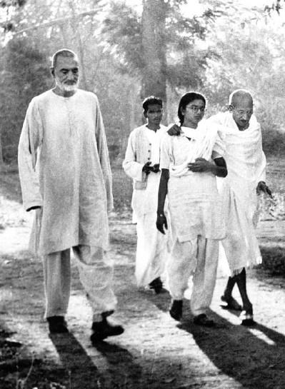 1000+ ideas about Slogan Of Mahatma Gandhi on Pinterest.