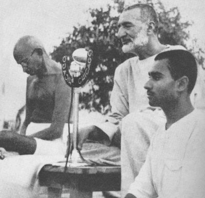 1000+ images about Indian Freedom fighters on Pinterest.