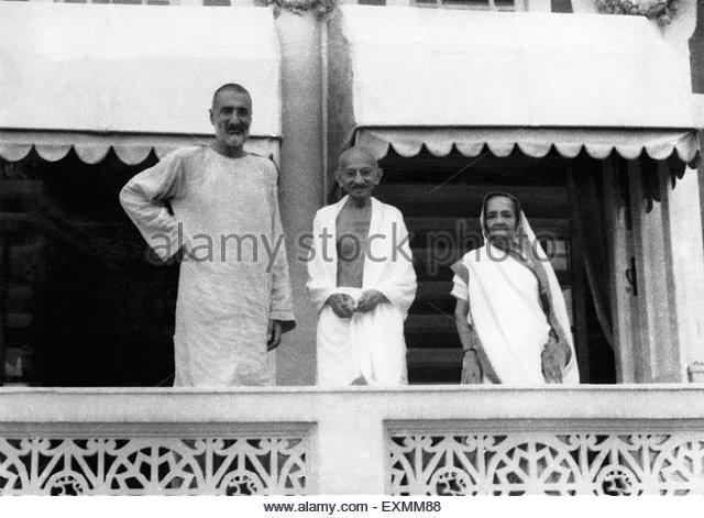 Gandhi 1940 Stock Photos & Gandhi 1940 Stock Images.