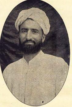 Khan Abdul Ghaffar Khan.jpg.