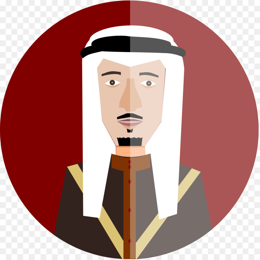 arabic king clipart Abdullah of Saudi Arabia Clip art.