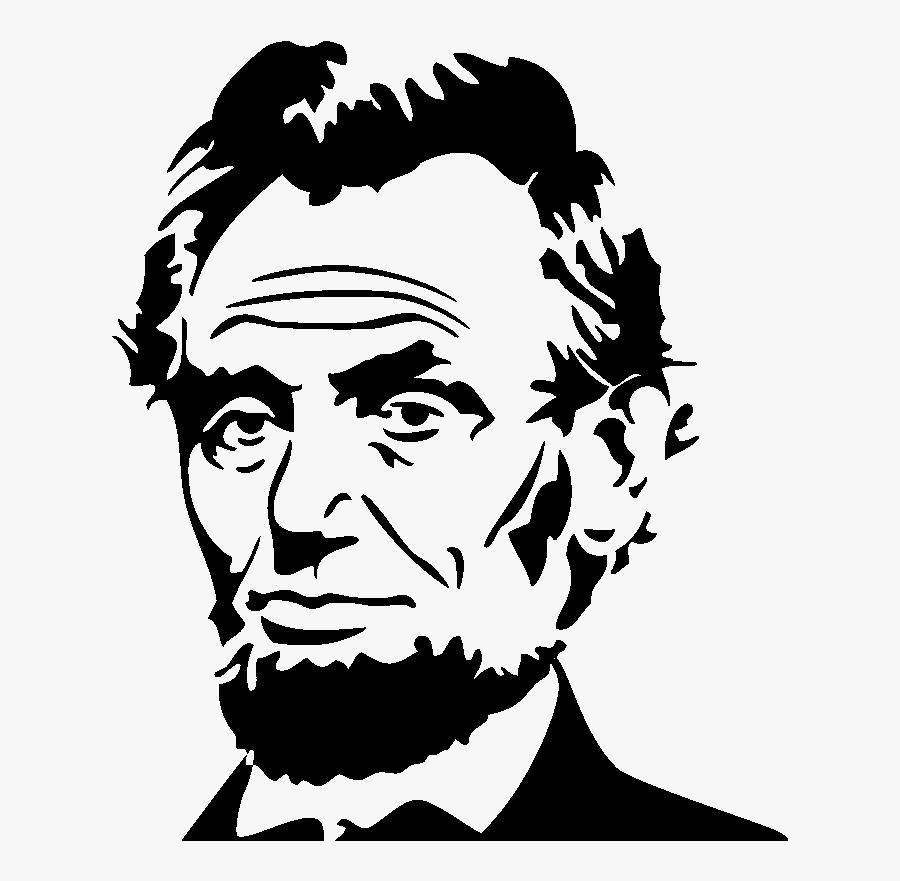 Assassination Of Abraham Lincoln Gettysburg Address.