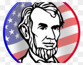 Free PNG Free Abraham Lincoln Clip Art Download.