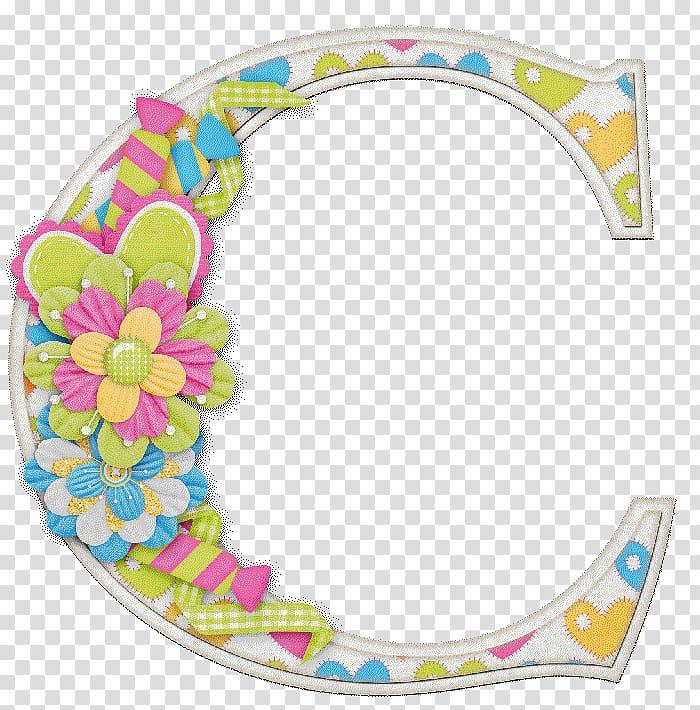 Alphabet Letter Cursive, abecedaRIO transparent background.