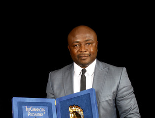 Abedi Ayew Pele Pictures, Photos & Images.