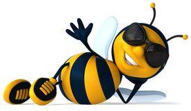 Clipart abeille 4 » Clipart Portal.