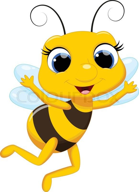 Bumblebee clipart abeja, Picture #136568 bumblebee clipart abeja.