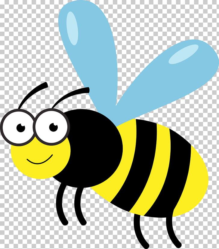 Abejorro de abeja, abejorros s PNG Clipart.