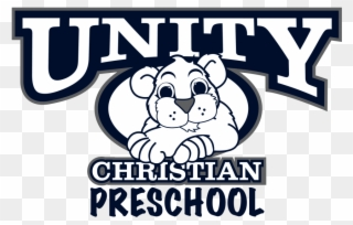Preschool Unity Christian School Abeka Homeschool Lesson.