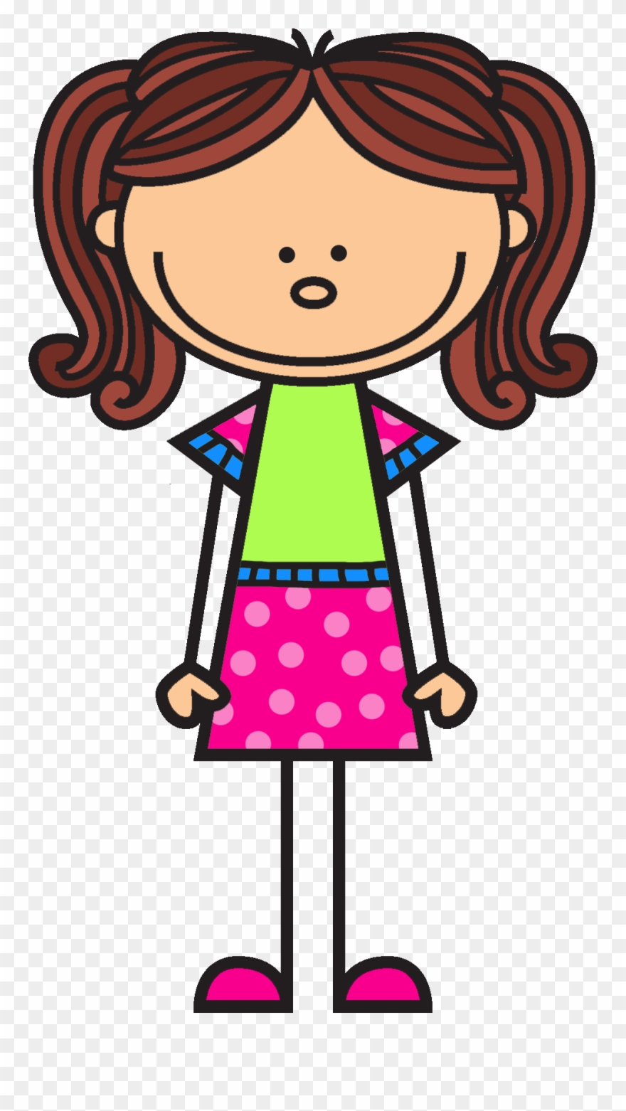 Our Approved Daily Abeka Curriculum Includes Math, Clipart.