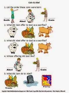 Abel s offering clipart clipart images gallery for free.