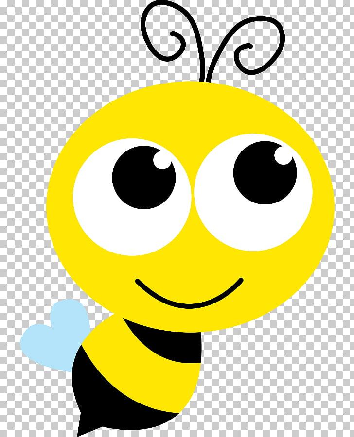 Honey bee , colmeia de abelha PNG clipart.