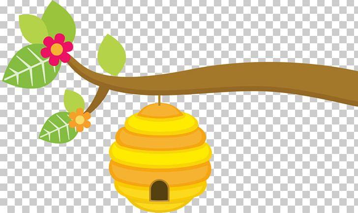 Bee Paper PNG, Clipart, Abelha, Bee, Beehive, Clip Art.