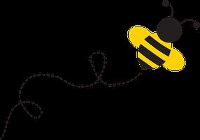 abelhinha.
