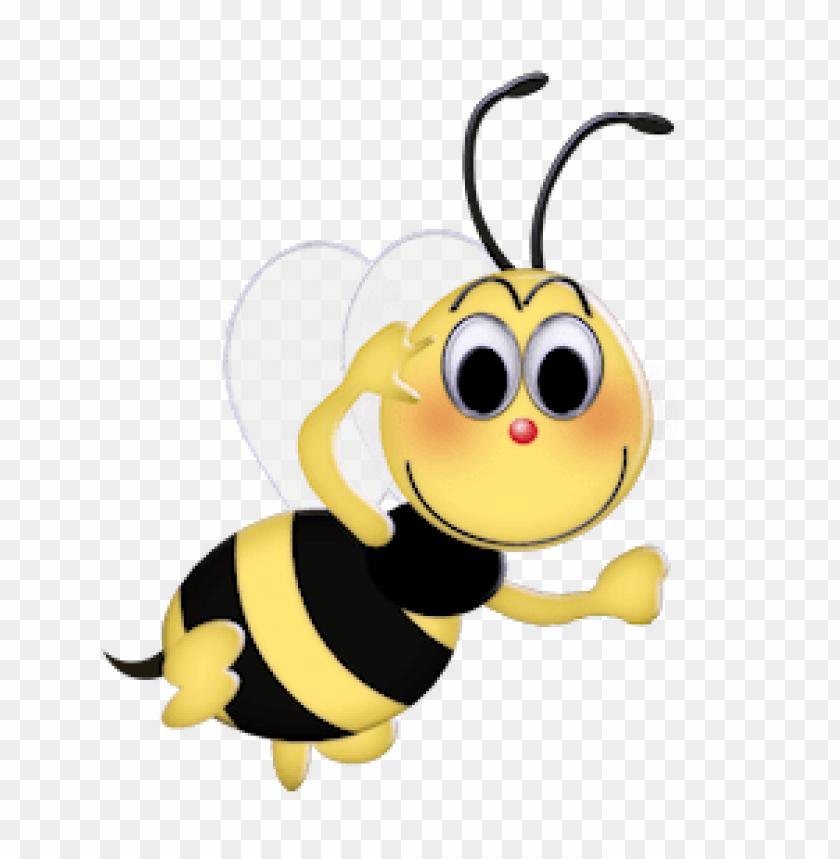 Download desenho abelha png.