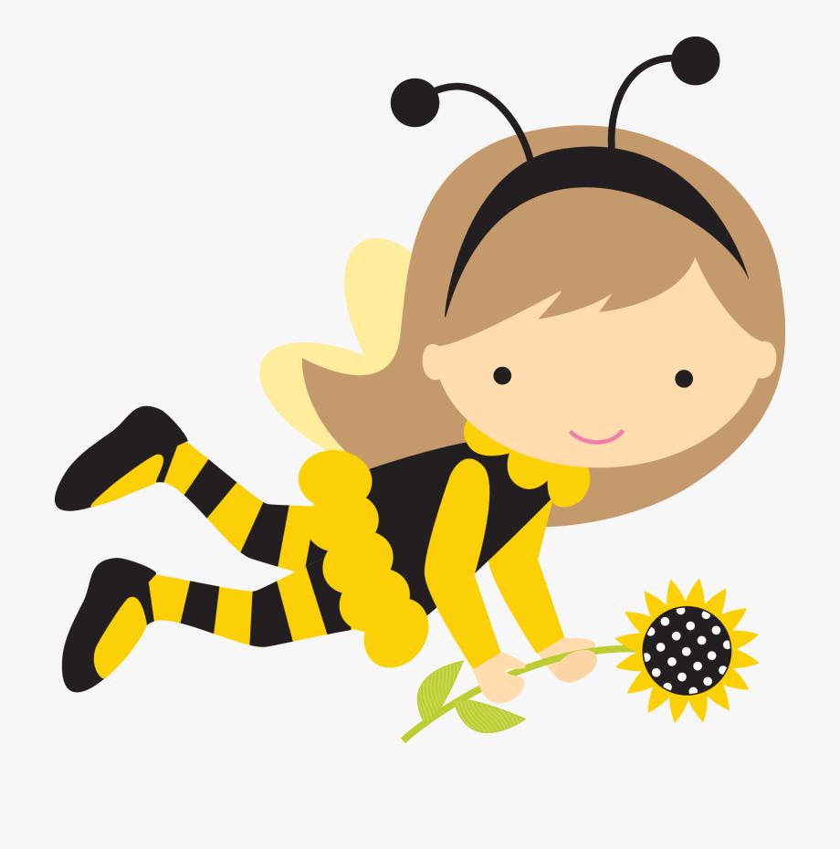 Menina Abelha Pesquisa Google Pinterest Bee Theme Ⓒ.