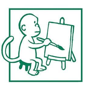 Aben maler on Vimeo.