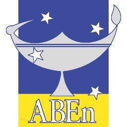 ABEn SP (@abensp_sp).