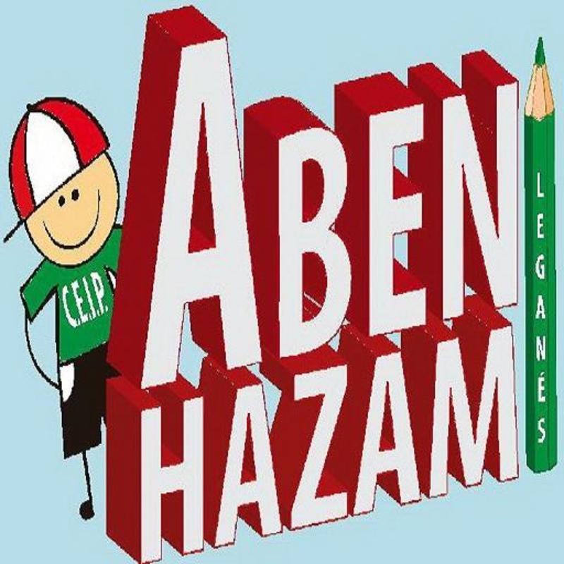 C.E.I.P. Aben Hazam (Leganés) APK Download.