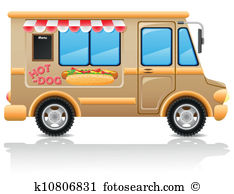 Eating fast food Clip Art and Illustration. 16,156 eating fast.