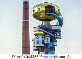 Abensberg Images and Stock Photos. 53 abensberg photography and.