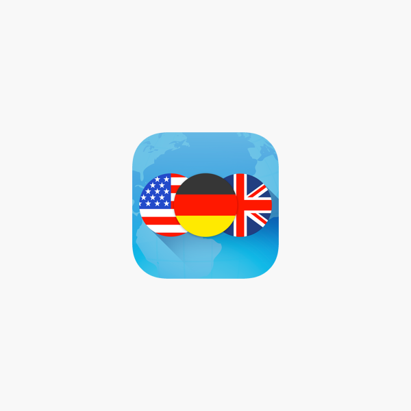 German Translator Dictionary + on the App Store.