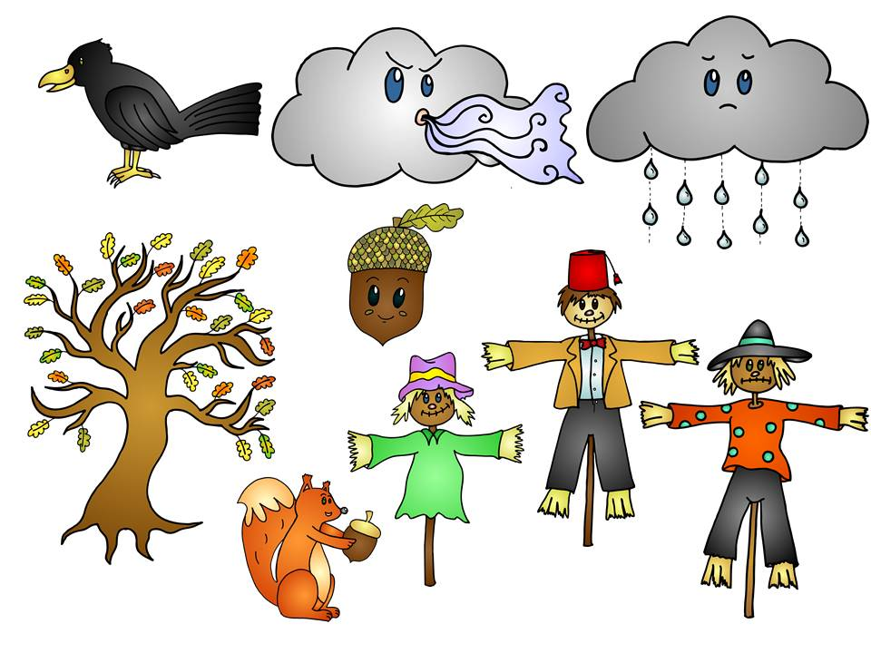 Aber gern clipart images gallery for Free Download.