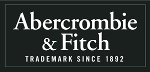 Abercrombie & Fitch Logo Vector (.AI) Free Download.