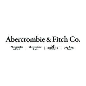 Abercrombie & Fitch Co. to Report Second Quarter 2019 Results on.