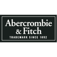 Abercrombie and Fitch.