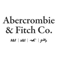 Abercrombie & Fitch Office Photos.