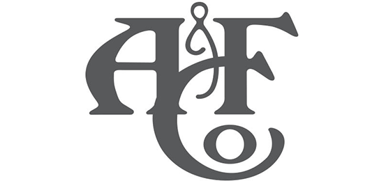 Abercrombie and fitch logo png 3 » PNG Image.