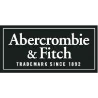 Abercrombie Moose Vector.