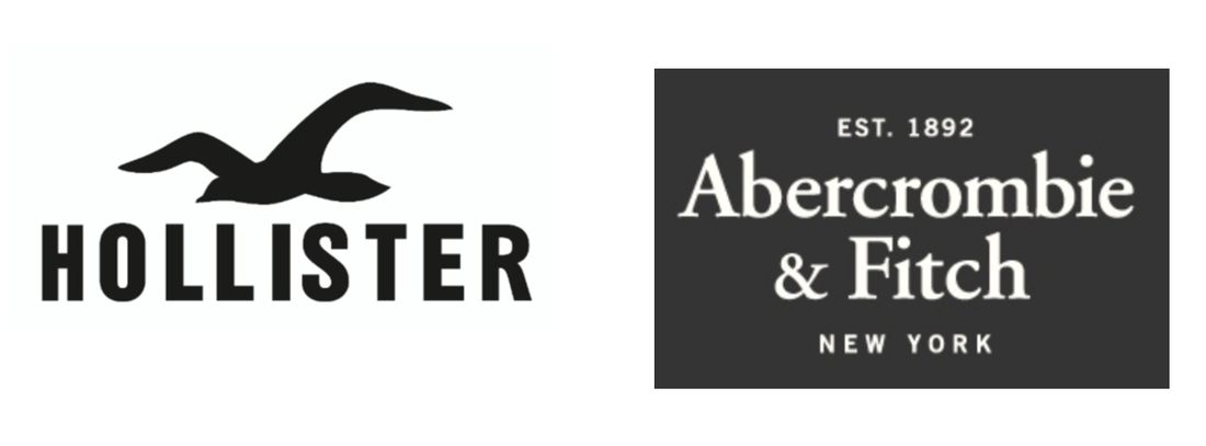 Logo abercrombie png 7 » PNG Image.