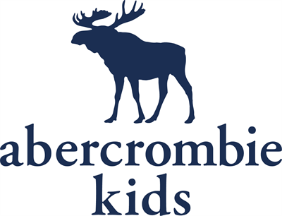 Columbus, OH Abercrombie & Fitch Kids.